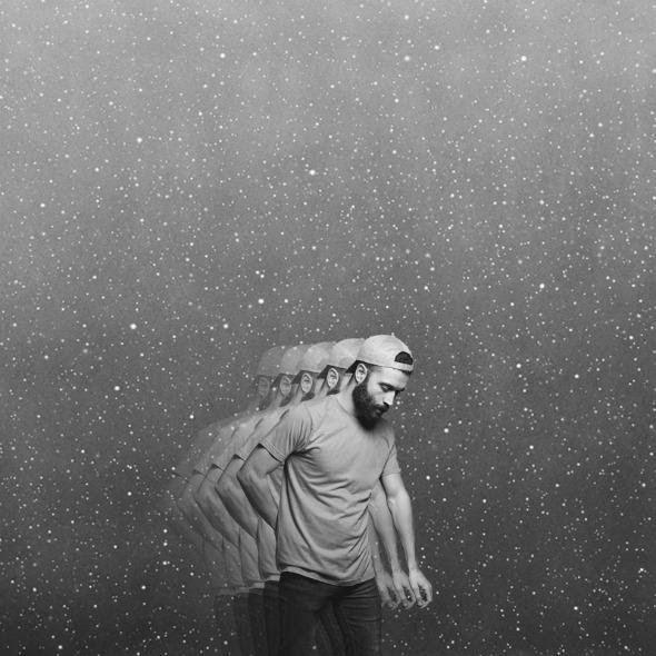 'La Evolución del Hombre al Pájaro', el nuevo proyecto de Algora