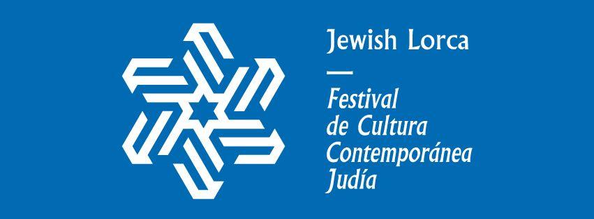 Jewish Lorca: del 17 al 21 de junio
