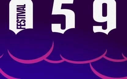El festival 30594 de Pozo Estrecho celebra su cuarta edición