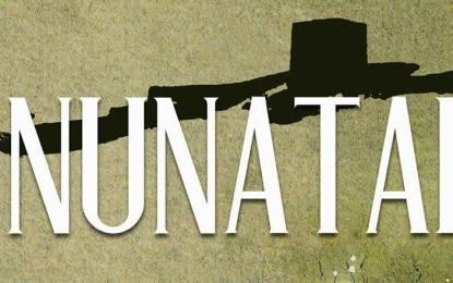 Nunatak y la noche de las Perseidas