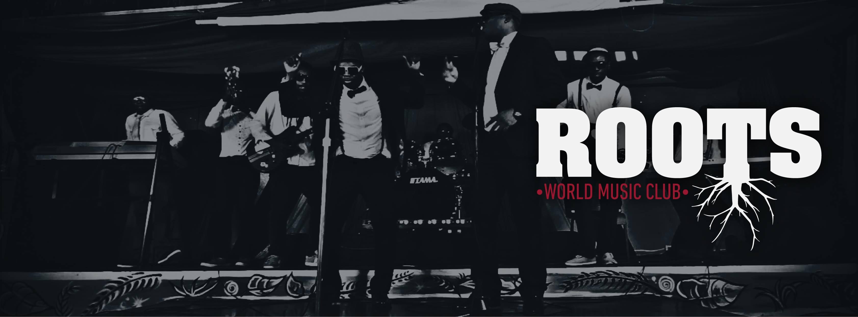 Roots, un nuevo club con raíces reggae y rap en Murcia