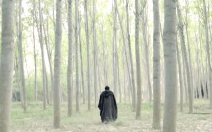 Nunatak estrena el vídeo de 'Soy viento, soy fuego', pura magia