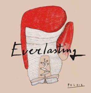 Polock-Everlasting