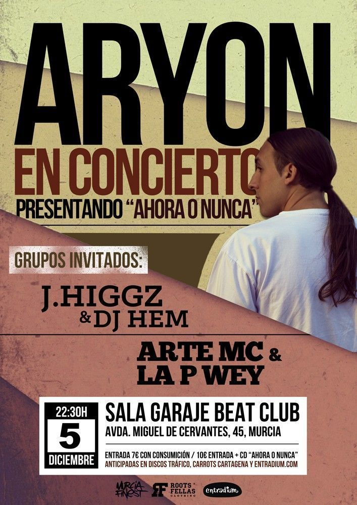 Aryon-presentacion-de-Ahora-o-nunca-en-Murcia-5724