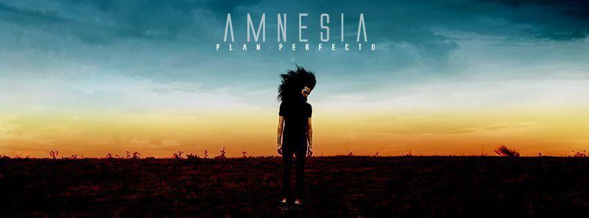 """Amnesia: """"Con 'Plan Perfecto' hemos superado nuestras expectativas"""""""