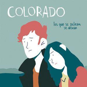 Colorado portada