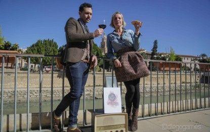 Nace 'Aperitivos Circulares' en Murcia