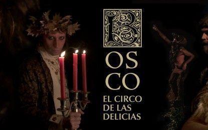 """Bosco: """"A priori somos raros y peculiares"""""""