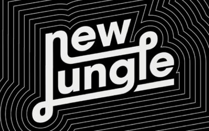 New Jungle presenta este viernes 10 de abril en Sala Musik su nuevo trabajo, 'Feedback'