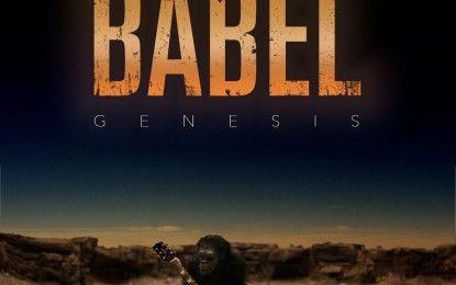 Estreno de 'Imitation Of Life', el nuevo single de Babel