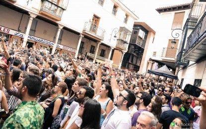 Sonorama 2015 Crónica: El festival al que siempre volverás