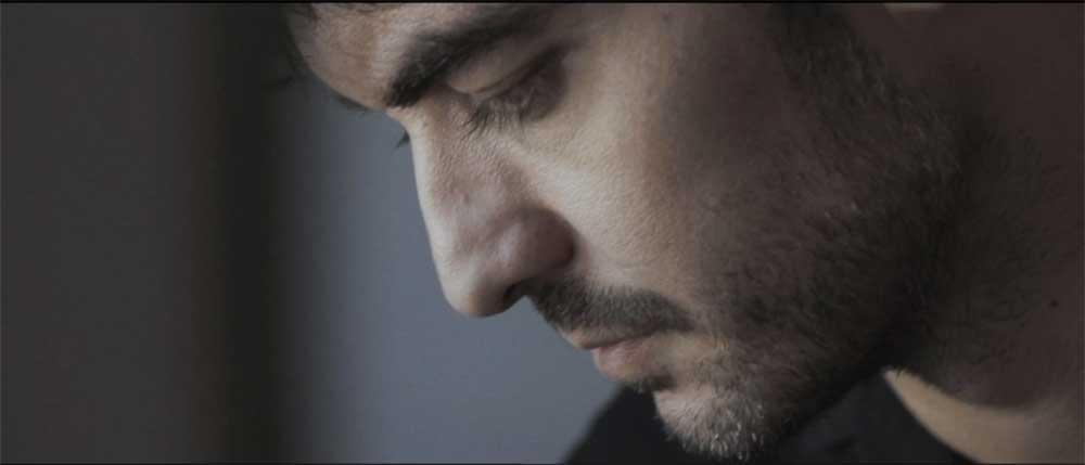 Second estrena el videoclip 'Primera Vez' adelanto de su nuevo disco