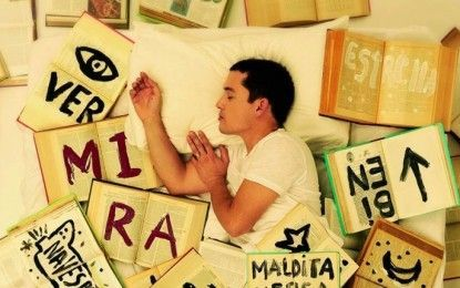 Maldita Nerea en concierto en Murcia el 3 de octubre