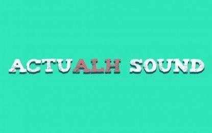 Actualh Sound, el I festival de música alternativa de Alhama de Murcia