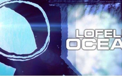 Lofelive estrena el video de 'Oceans'