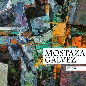 Mostaza Gálvez