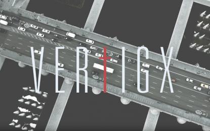 MXLXSXÑX se sube a las alturas de Madrid en el clip de 'VERTIGX'