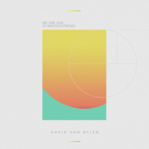 David Van Bylen