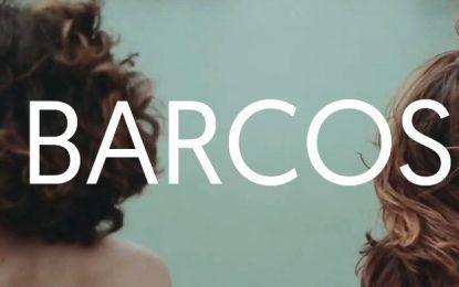 Claim estrena el videoclip de 'Barcos'