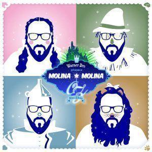 Molina Molina