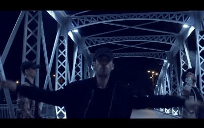 aDamn! estrena canal de Youtube en solitario con el remix de 'Bestfriend' de Young Thug