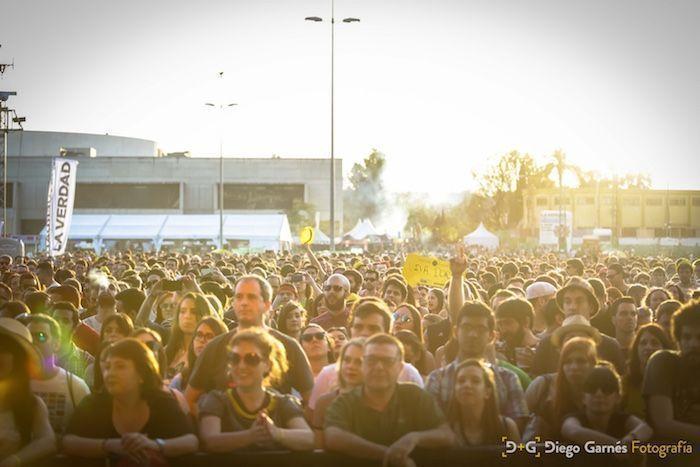 Los mejores festivales de música en Europa
