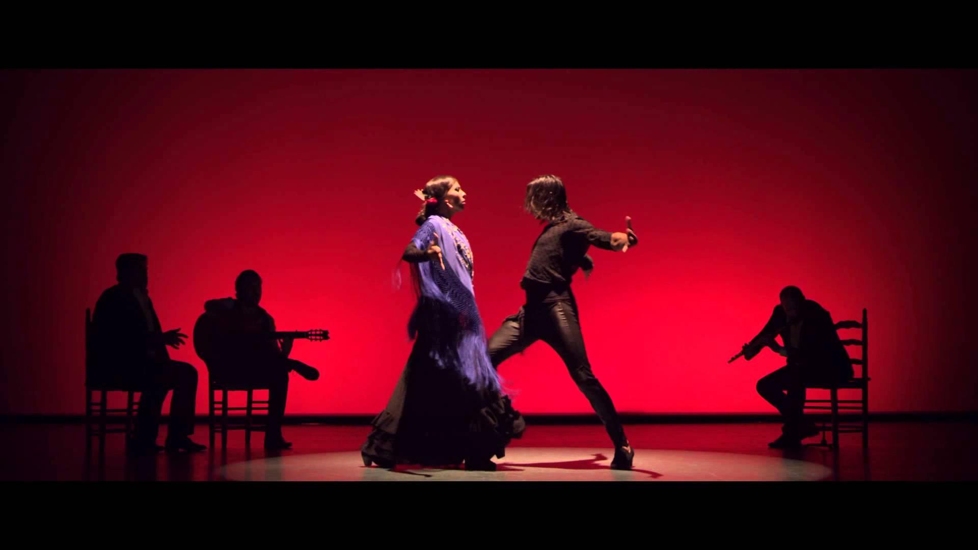 Conciertos y danza de alto nivel para el Auditorio de Murcia en su próxima temporada