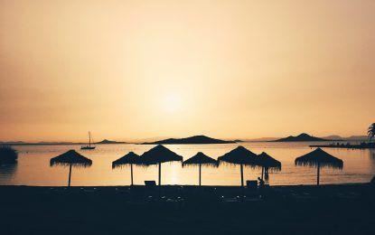 Las 10 canciones indies nacionales del verano