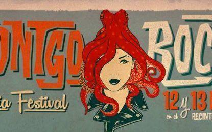 Montgorock Xàbia Festival 2017: Confirmaciones y entradas
