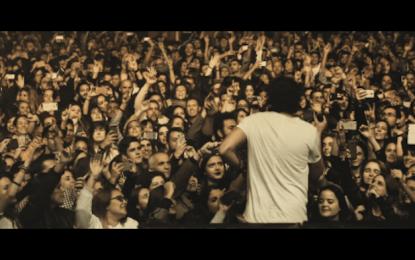 'Pequeña Gran Revolución' es el nuevo single y videoclip de Izal