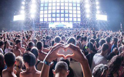 Los mejores conciertos en Madrid para los próximos meses