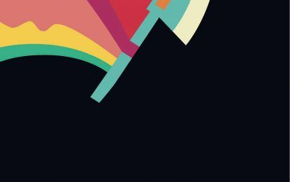Manel estará en el Teatro Circo de Murcia para presentar 'Jo Competeixo'