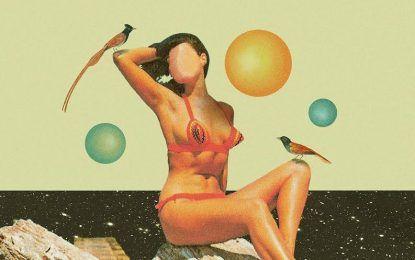 Lori Meyers lanza 'Siempre Brilla el Sol', primer single de su nuevo disco