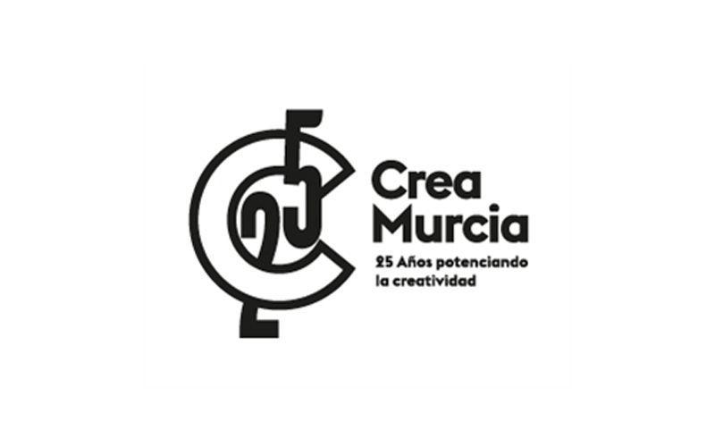 Ya se conocen los semifinalistas del CreaMurcia 2017 pop rock