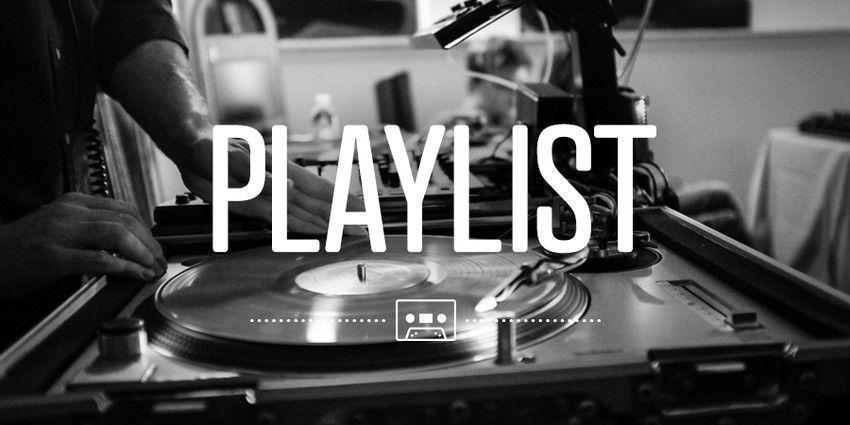 Las mejores playlist de Spotify