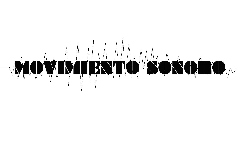 Ampliado el plazo para participar en el concurso musical Movimiento Sonoro