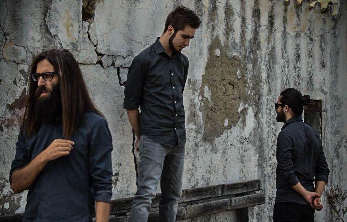 Estrenamos 'Duelo A Suerte', el nuevo videoclip de Amnesia!