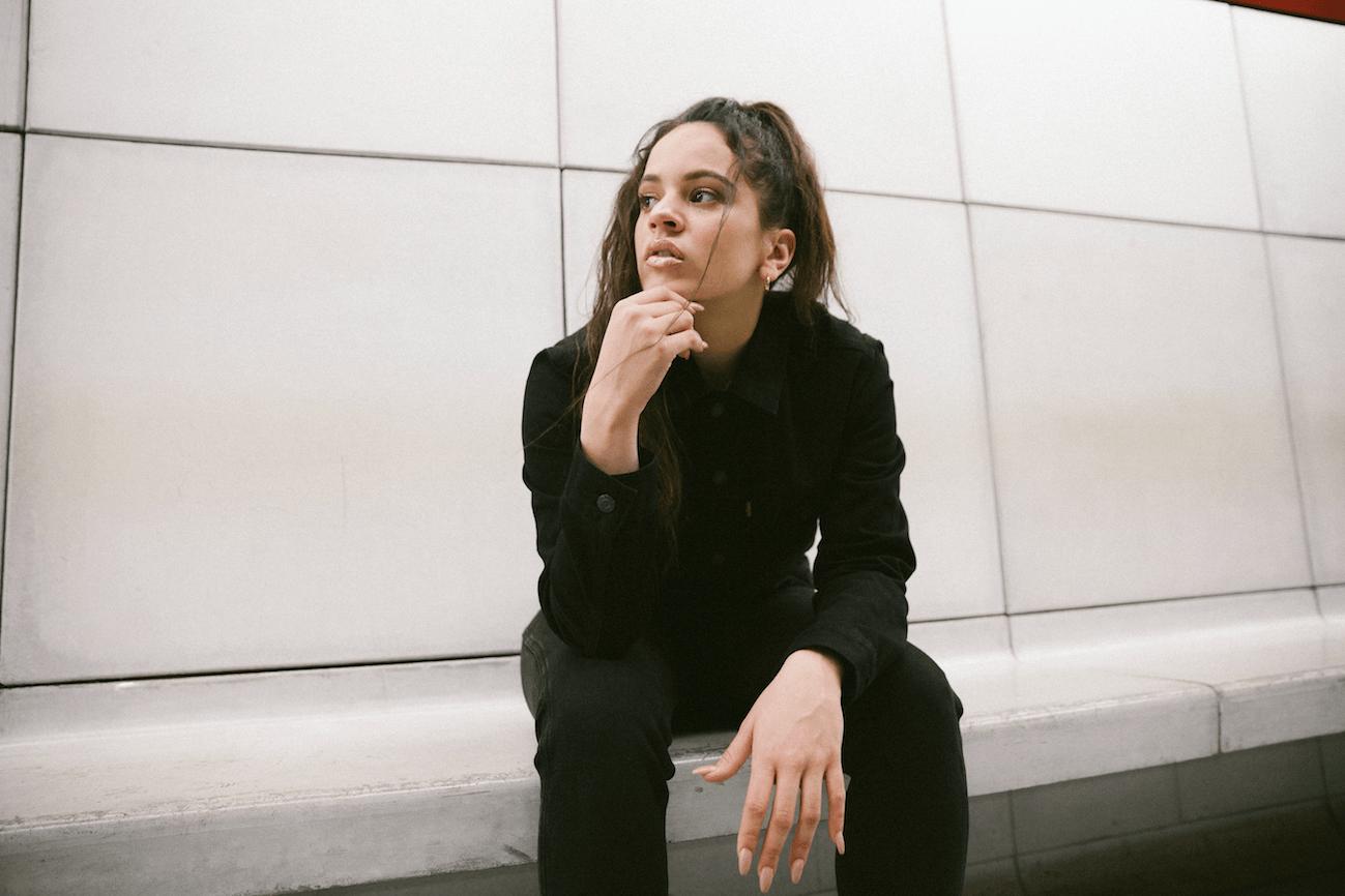 Rosalía actuará en la noche de la final del CreaMurcia Canción de Autor