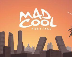 Mad Cool 2018: Confirmados y entradas