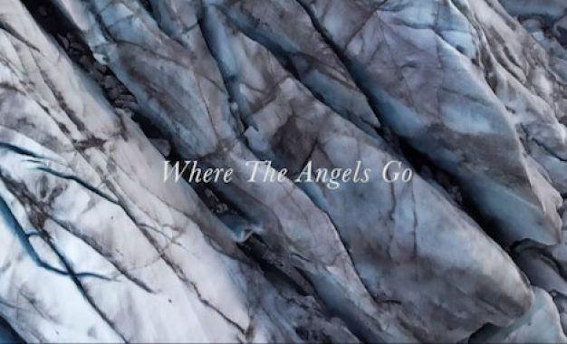 L.A. presenta el impresionante video de 'Where the Angels Go'