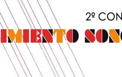 La segunda edición del Movimiento Sonoro llega a Blanca