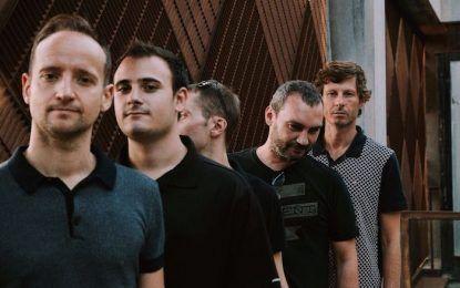 Estrenamos 'Pez Araña', el nuevo videoclip de Increíbles Ful