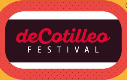 Nace Decotilleo Festival en Las Torres de Cotillas