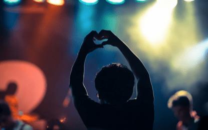 Abierta la solicitud de ayudas públicas para la danza, la lírica y la música de 2018
