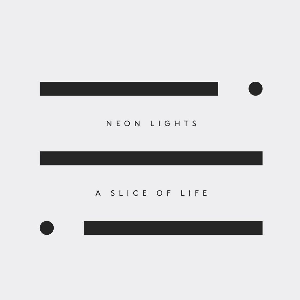 Neon Lights Entrevista