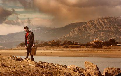 Muerdo presenta 'Vive en mi', el primer single de su próximo disco