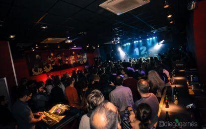 Las salas de conciertos murcianas se unen y celebran su primer congreso