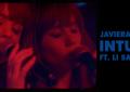 Javiera Mena estrena 'Intuición', un nuevo adelanto de su próximo disco