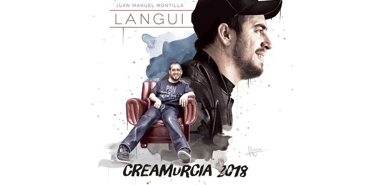 Los finalistas del CreaMurcia Otras Tendencias 2018