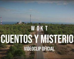 Estrenamos el nuevo videoclip de Waldenskeit